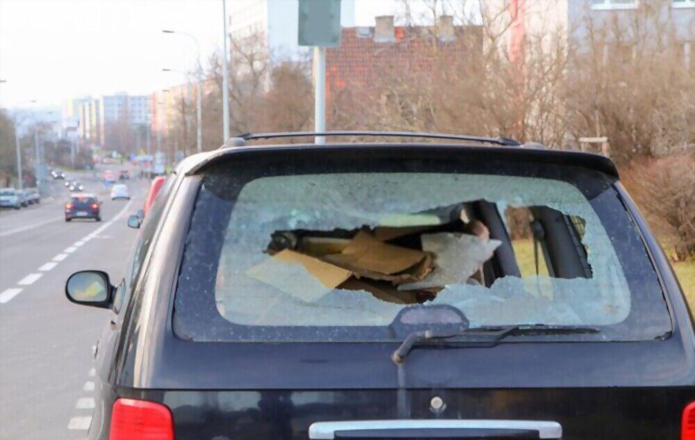 Autoverschrottung, Autoverwertung, Autoentsorgung deutschlandweit