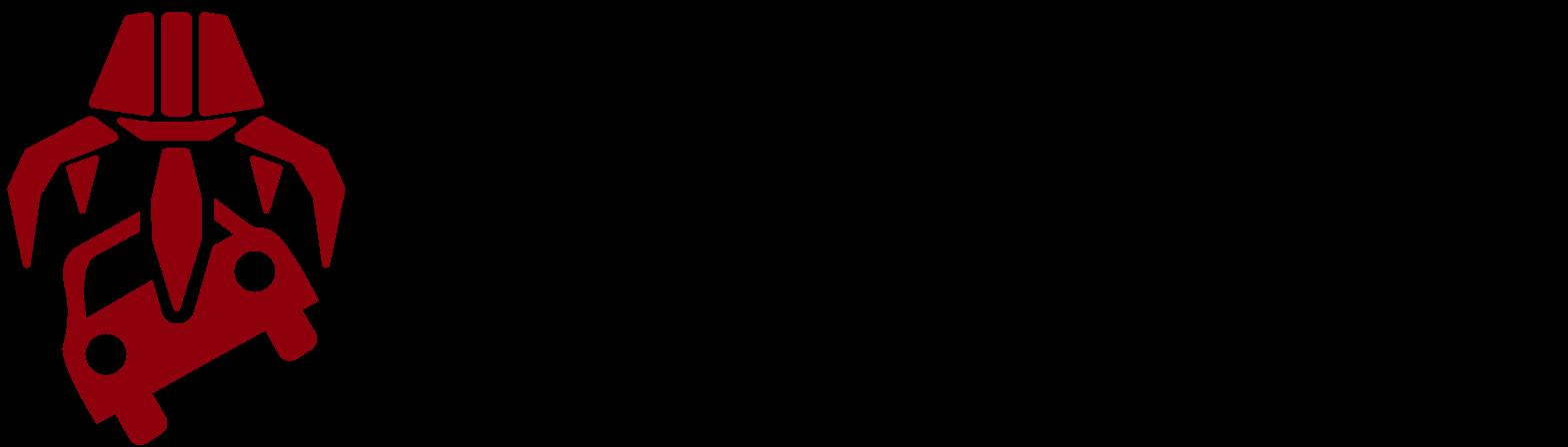 Logo - Autoverschrottung, Autoverwertung, Autoentsorgung deutschlandweit